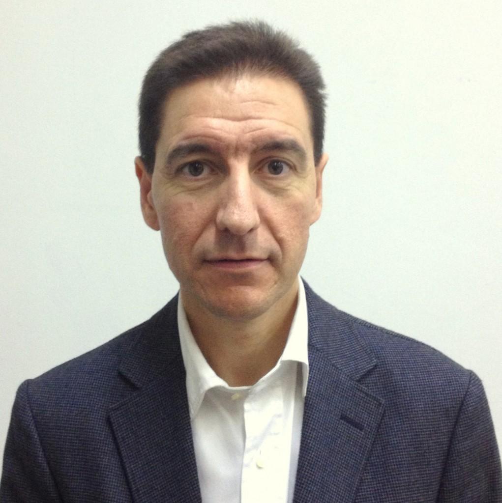 Eduardo Díaz Mas | Director Gerente | Unifam - Eduardo-Diaz-Mas-Unifam-UA-Universidad-de-Alicante-Master-PYMES-Recursos-Humanos-RRHH-1021x1024