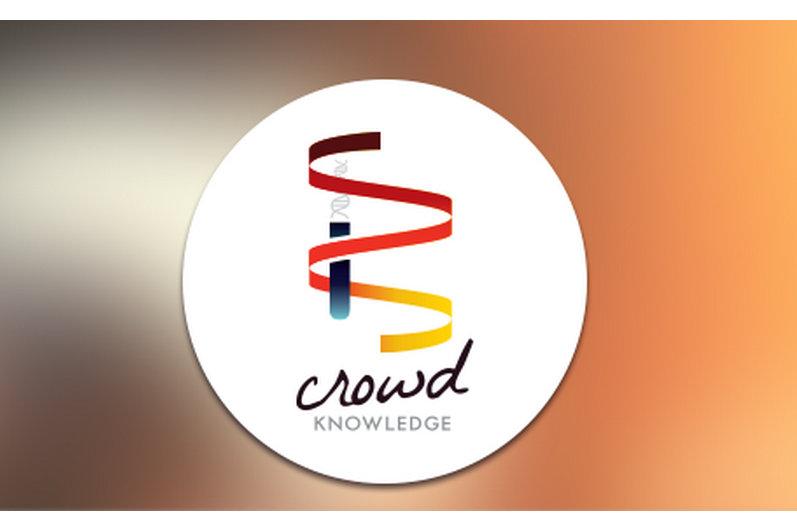 Crowd Knowledge UA CEEI Alcoy Universidad de Alicante Master en Direccion y Gestion de Empresas MBA