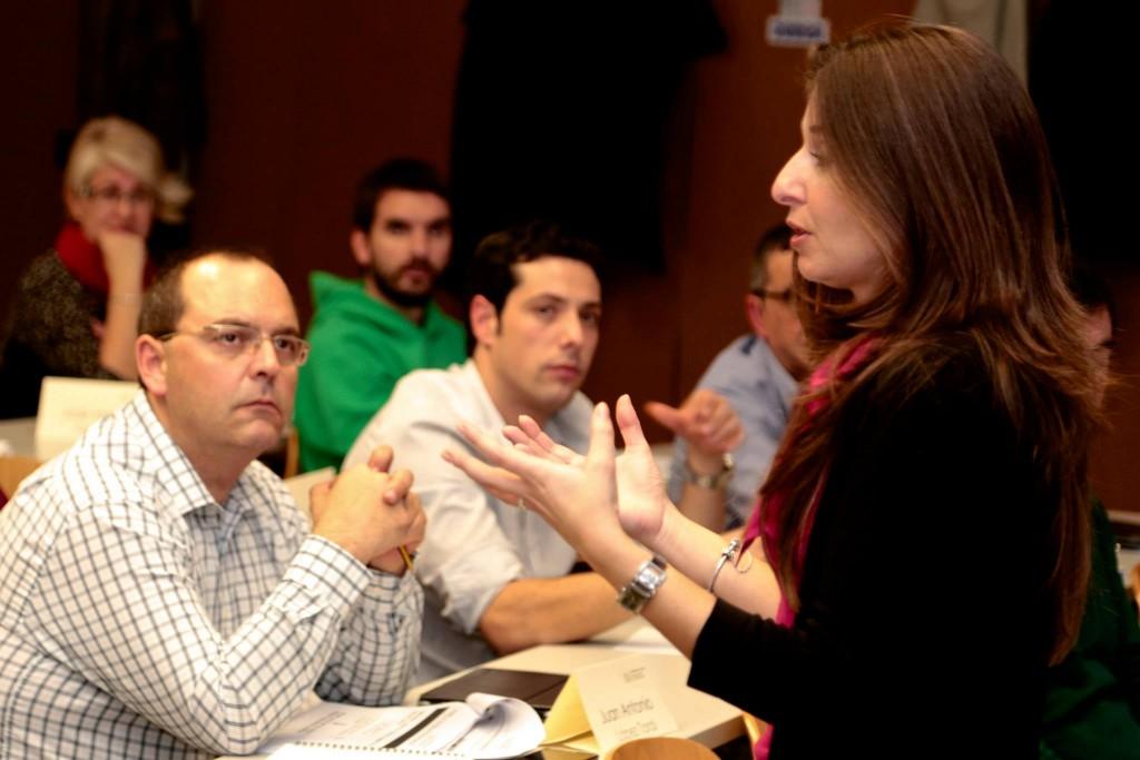 Pymes+Master+Estrategia+Patricia