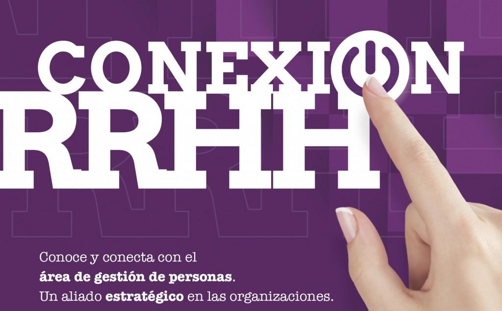 Flyer-Conexion-RRHH-morado-sin-fecha-portada