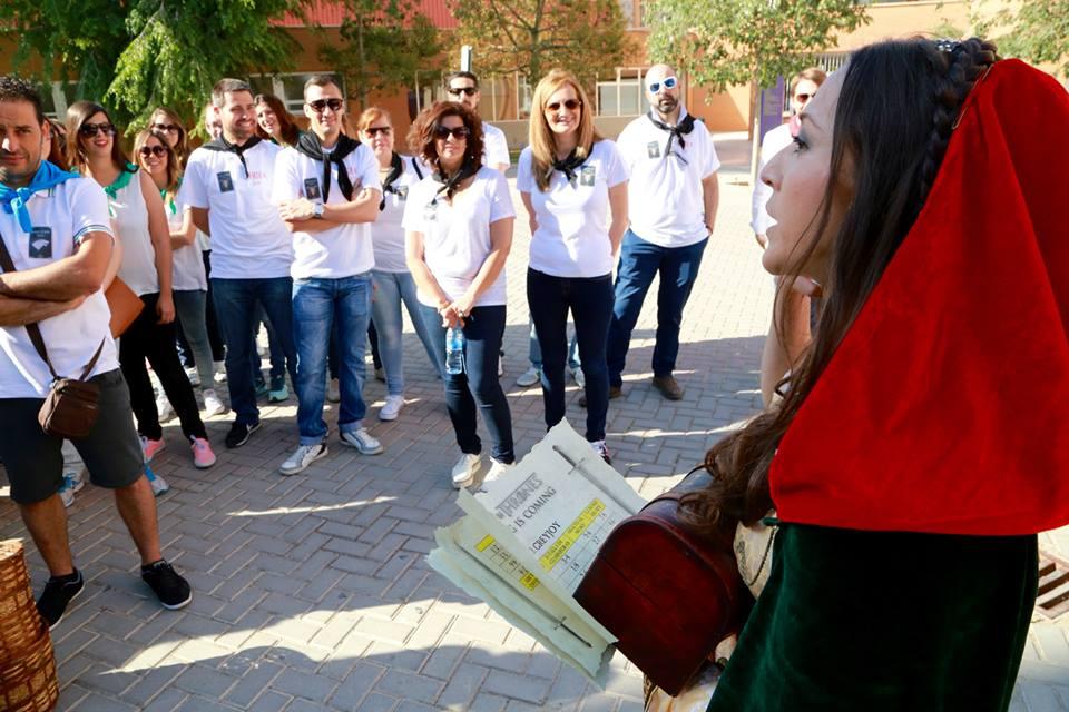 outdoor_training_master_direccion_gestion_empresa_recursos_humanos_universidad_alicante11