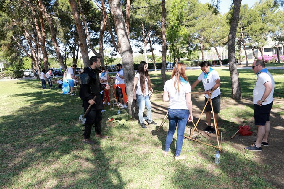 outdoor_training_master_direccion_gestion_empresa_recursos_humanos_universidad_alicante15