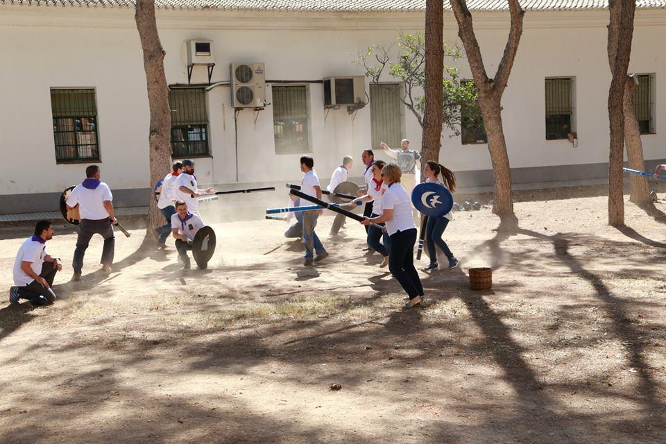outdoor_training_master_direccion_gestion_empresa_recursos_humanos_universidad_alicante17