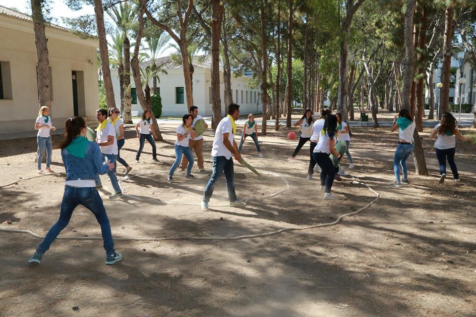 outdoor_training_master_direccion_gestion_empresa_recursos_humanos_universidad_alicante18