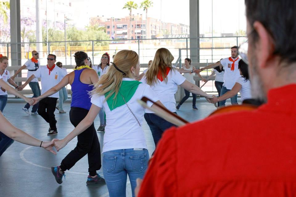 outdoor_training_master_direccion_gestion_empresa_recursos_humanos_universidad_alicante22