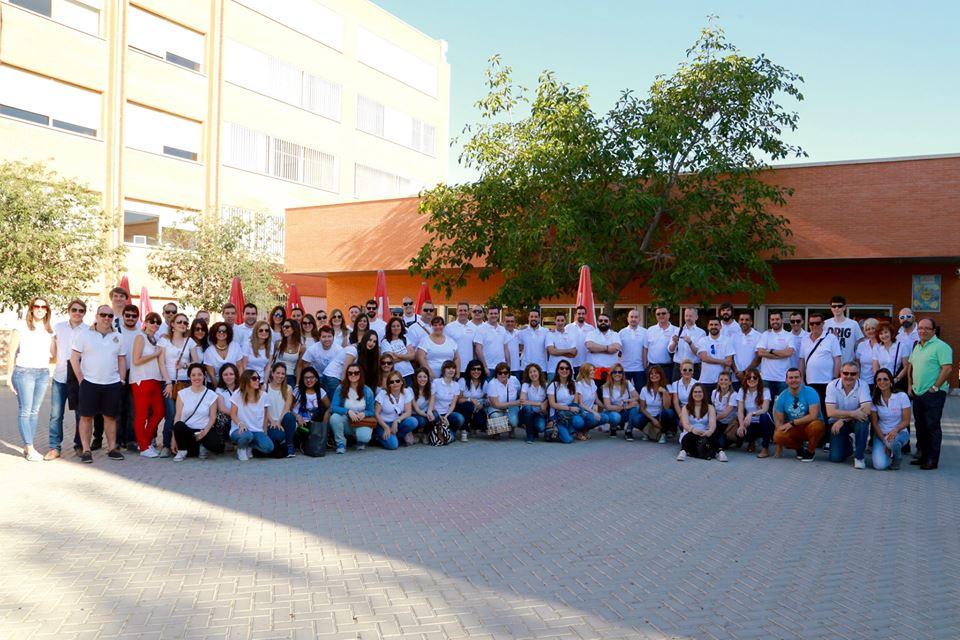 outdoor_training_master_direccion_gestion_empresa_recursos_humanos_universidad_alicante_