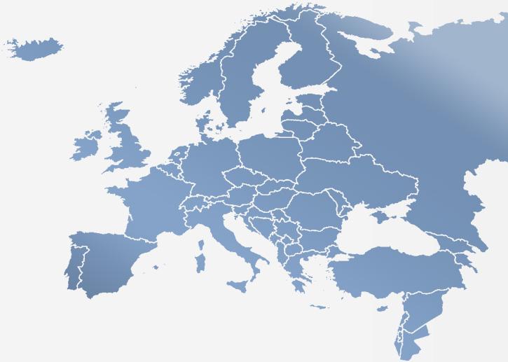 haz volar tu proyecto de empresa a europa con el m ster en. Black Bedroom Furniture Sets. Home Design Ideas