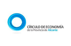 Círculo de Economía de la Provincia de Alicante