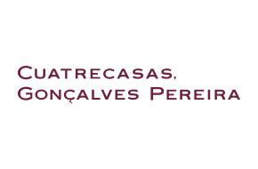 Cuatrecasas Golçalves Pereira