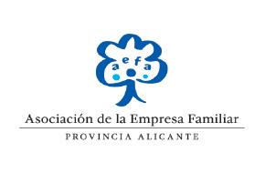 Asociación de la Empresa Familiar Provincia de Alicante