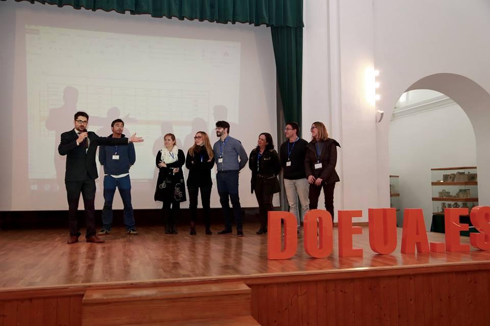 workshop_cegos_formacion_empresa_master_recursos_humanos_master_empresa10