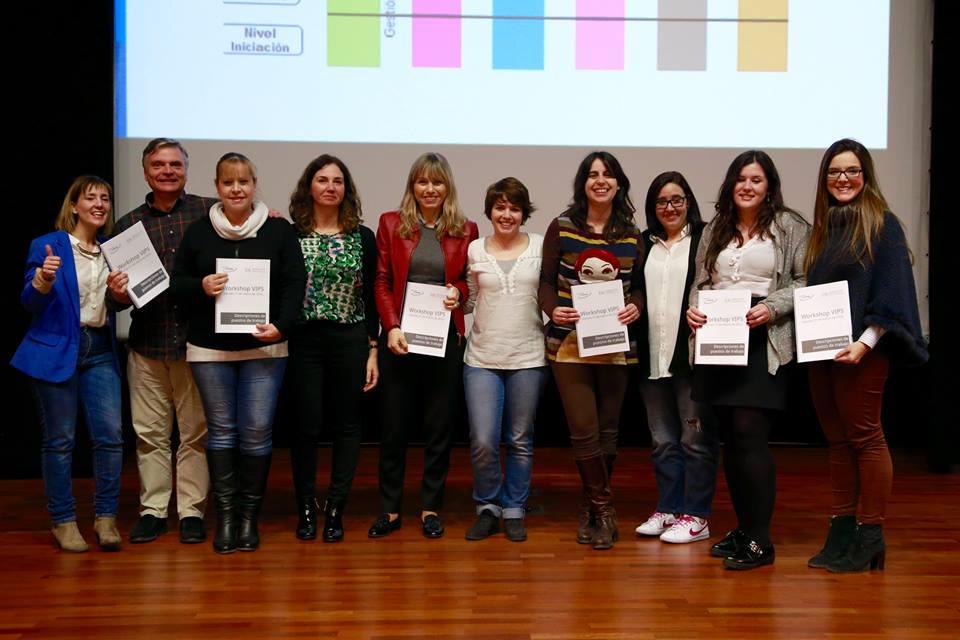 workshop_vips_formacion_recursos_humanos_master_rrhh