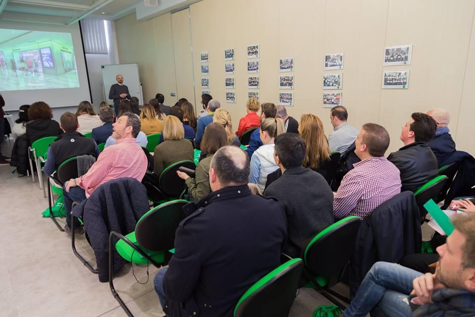 workshop_sprinter_master_empresas_ua_MDE