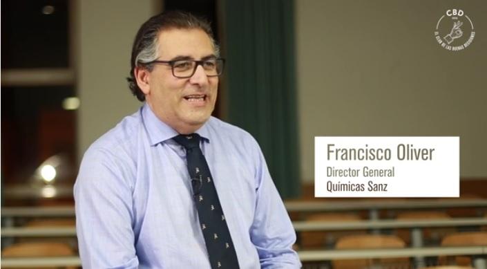 francisco oliver quimicas sanz master direccion y gestion empresas
