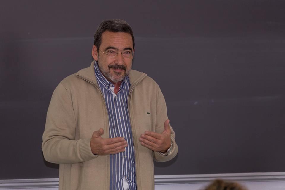 luismuñiz_fiscal_master_empresa_universidad_alicante