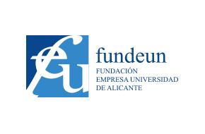 Fundeun Partners Master y Expertos