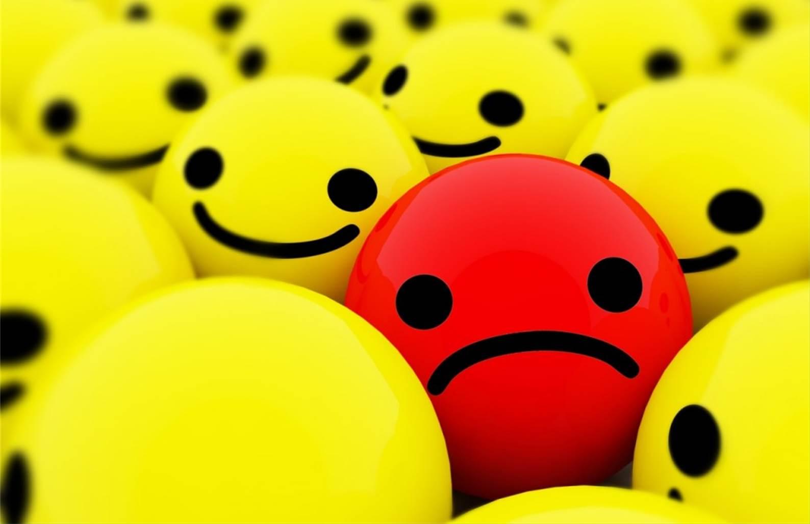 3 Claves para gestionar la insatisfacción del cliente   Programas de ...