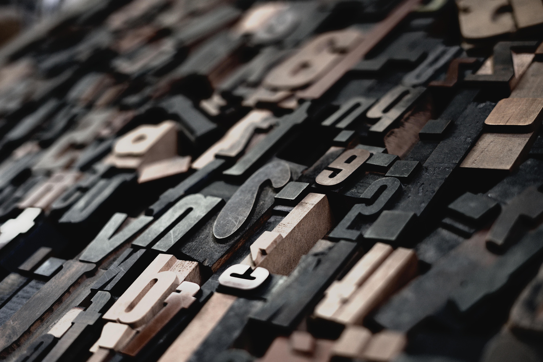 ley de proteccion de datos y procesos de recursos humanos
