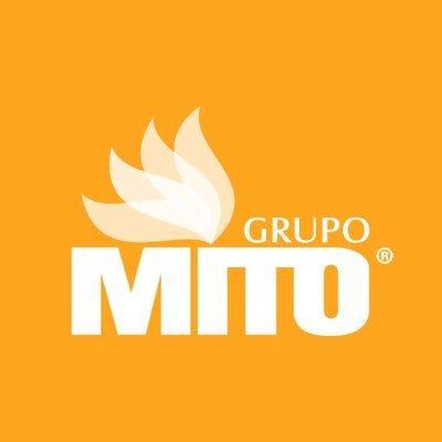Grupo Mito
