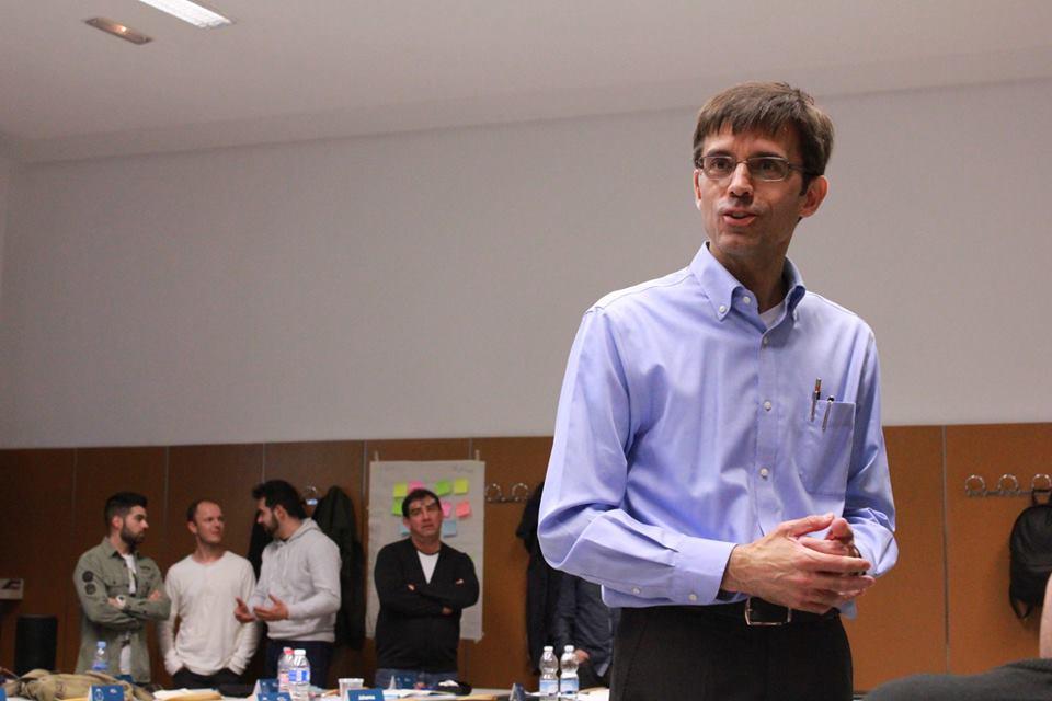 cultura organizacional y cambio jeroen van zoggel master direccion y gestion de empresas universidad de alicante