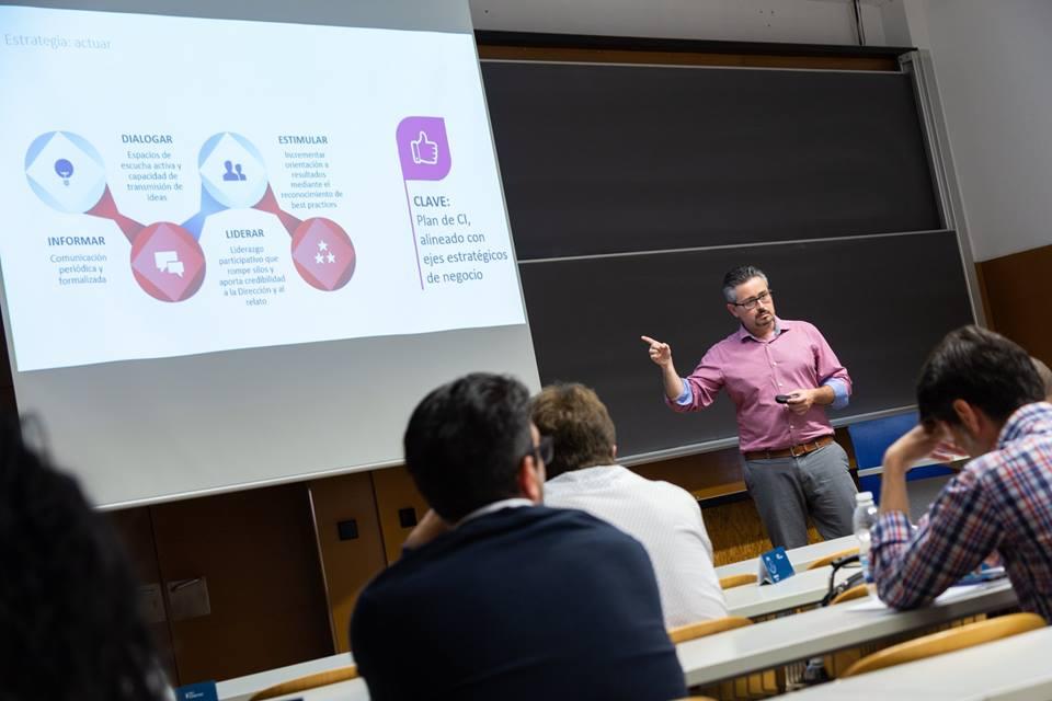 lucas serrano comunicacion interna master direccion y gestion de empresas universidad de alicante