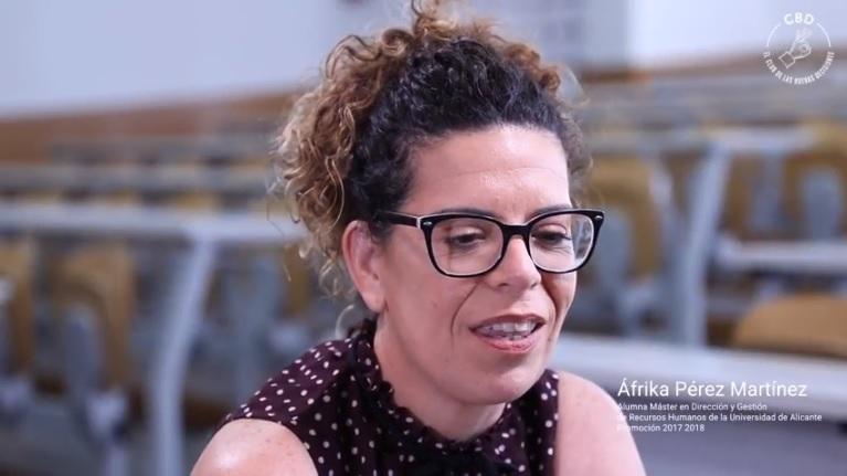 africa alumna master recursos humanos universidad de alicante
