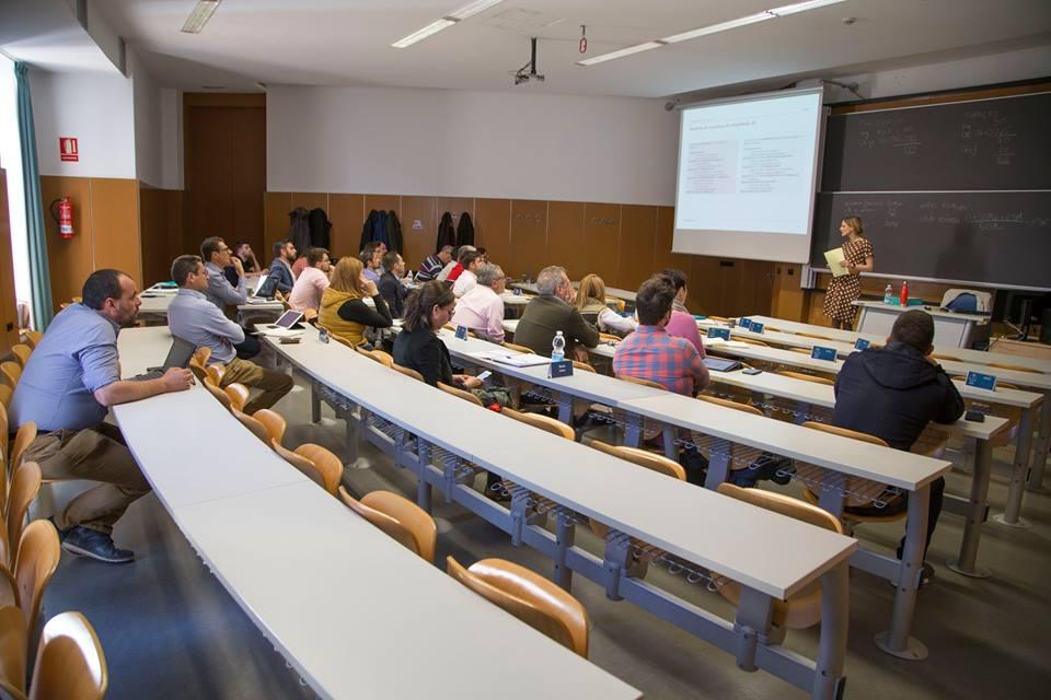 carmen sala analisis financiero master direccion y gestion de empresas universidad de alicante