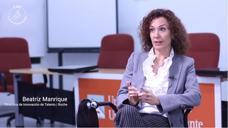 https://www.unniun.com/wp-content/uploads/2019/04/beatriz-manrique-directora-de-innovación-y-talento-Roche-CBD-Talks.jpg