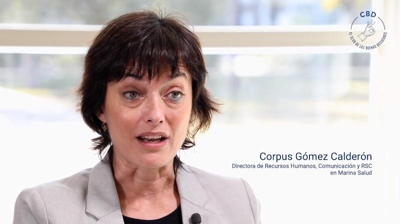 corpus gomez marina salud master en direccion y gestion de recursos humanos universidad de alicante