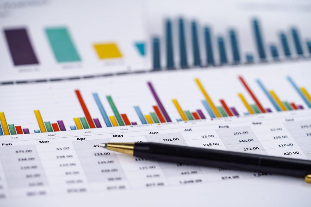 Formación Excel Alicante, Formación Alicante, Programa Executive de Excel Avanzado, Formación, Formación Práctica, Aprender Haciendo, Learning By Doing, Fórmulas de Excel, Hoja de Cálculo