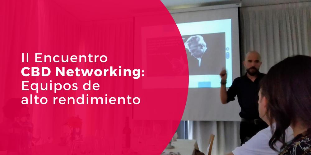 networking master en direccion y gestion de empresas universidad de alicante