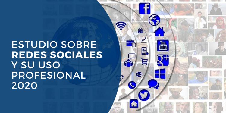 informe redes sociales 2020